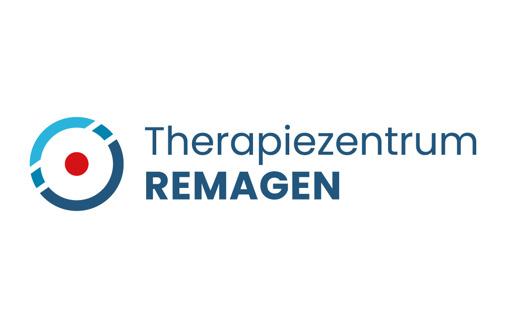 Logo-Therapiezentrum -Remagen